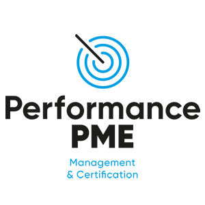 logo Performance-PME